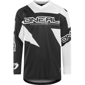 O'Neal Matrix Jersey Ridewear Heren, black
